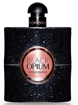 Bildschirmfoto 2016 07 14 um 11.35.04 30ml Yves Saint Laurent Black Opium Eau de Parfum für 30,27€ (statt 38€)