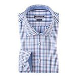 Tommy Hilfiger Business-Hemden ab 40€ (statt 48€) + 10€ Gutschein ab 80€