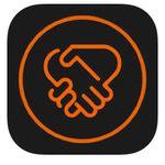HOT! Neue Mein-Deal App downloaden – dafür iPad Pro, Apple Tv + Amazon Gutscheine gewinnen – UPDATE!