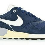 Sale bei Kickz + VSK frei + 20% Extra Rabatt auf Sneaker (z.B. Nike W AIR MAX 90 ULTRA für 69,59€)