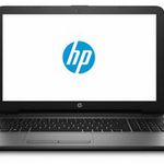 HP 15-ay045ng (i3-5005U / 4GB / 128GB SSD / FreeDOS) für 299€  (statt 318€)
