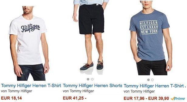 Amazon Fashion Sale mit bis zu  70%   TOP!