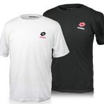 6er Pack Lotto T-Shirts für 14,99€ (statt 20€)