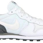 Schnell! Nike Internationalist Sneaker für 39€ (statt 63€)