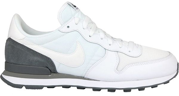 Bildschirmfoto 2016 08 03 um 09.17.45 Nike Internationalist Sneaker für 54€ (statt 77€)