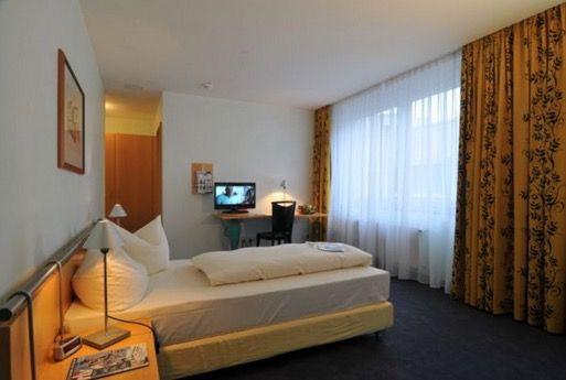 1 Tag Legoland Oberhausen + Übernachtung im 4* Hotel mit Frühstück für 41,50€ p.P.