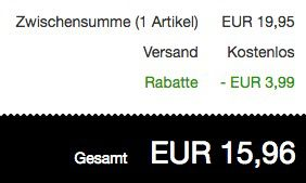 Superdry Herren Hemden für je 15,96€ (statt 22€)