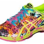Asics Gel-Noosa Tri 11 Damen Laufschuhe für 69,95€ (statt 85€)