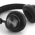 Bang & Olufsen BeoPlay H7 Over-Ear Kopfhörer für 234€ (statt 330€)