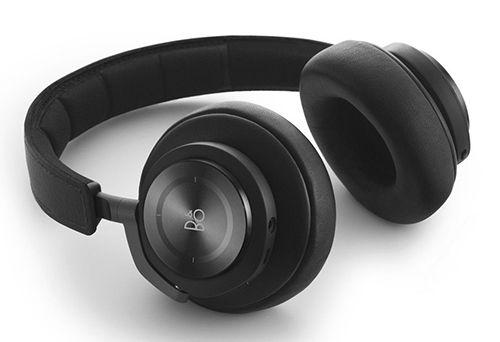 Bildschirmfoto 2016 09 29 um 12.13.57 Bang & Olufsen BeoPlay H7 Over Ear Kopfhörer für 249€ (statt 325€)
