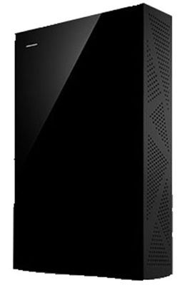 Seagate Backup Plus   3TB externe Festplatte für 79,79€ (statt 93€)