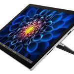 Microsoft Surface 3 – 10,8 Zoll Tablet mit 32GB für 355,90€ (statt 480€) – refurbished!
