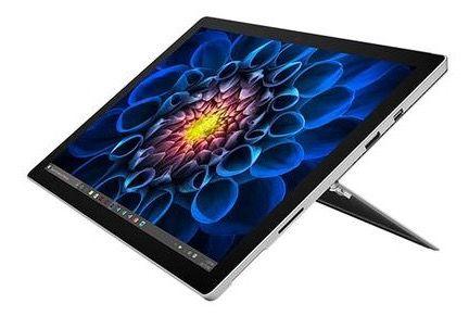 Bildschirmfoto 2016 10 27 um 10.03.17 Microsoft Surface 3   10,8 Zoll Tablet mit 32GB für 249,95€ (statt 305€)