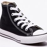 Converse Sneaker Sale bei vente-privee – z.B. Chuck Taylor Band Ox für 35€ (statt 56€)