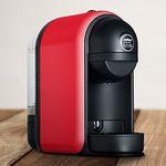 Lavazza A Modo Mio Minu LM500 Kapselmaschine + 148 Kapseln + Tasse ab 35€ – eBay Plus