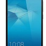 Ausverkauft! Honor 5C – 5,2 Zoll Full HD Dual Sim Smartphone für 140,99€ (statt 179€)