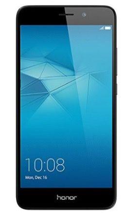 Honor 5C   5,2 Zoll Full HD Dual Sim Smartphone für 149€ (statt 172€)