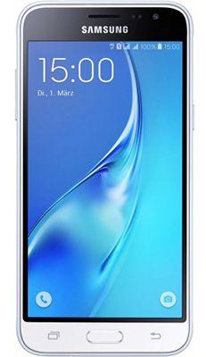 Samsung Galaxy J3 (2016) + BASE Allnet Flat + 2 GB Daten für nur 9,99€ mtl.