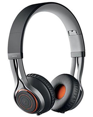 Jabra Revo Wireless Bluetooth On Ear Kopfhörer für 84,95€ (statt 104€)
