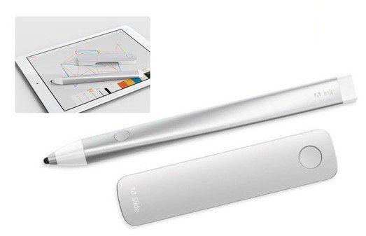 Adobe Ink & Slide Design Stylus für iPad für 22,90€ (statt 28€)