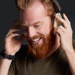 TOP! 3 Monate Audible gratis inkl. 3 Hörbücher – nur für Prime Mitglieder