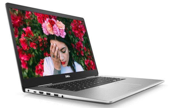 Dell: Bis zu 17% Rabatt auf alle Inspiron , XPS  oder Alienware Geräte