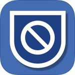 Blockr Adblocker (iOS) gratis statt 0,99€