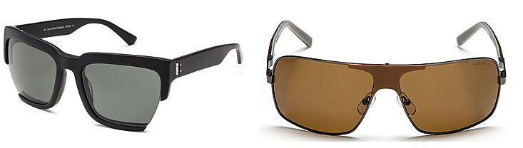 CK Sun glass Calvin Klein Sonnenbrillen für Damen und Herren mit bis zu 70% Rabatt