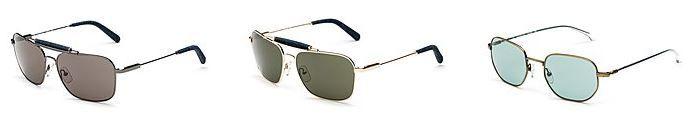 Calvin Klein Sonnenbrillen für Damen und Herren mit bis zu 70% Rabatt