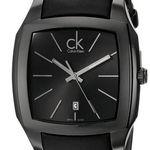 Calvin Klein K2K21402 – klassische 40mm Herren Uhr mit Mineralglas statt 218€ für 160€