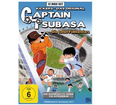 Captain subasa