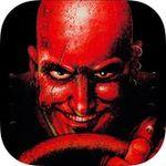 Carmageddon (iOS) gratis