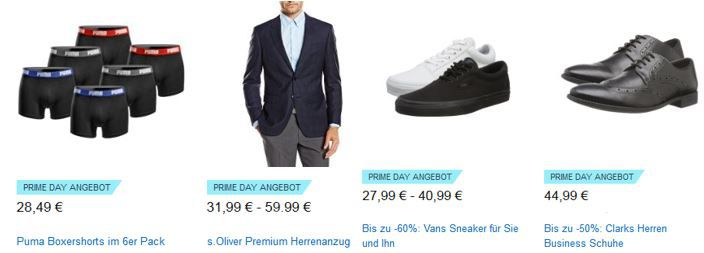 Clarks Schuhe Angbeot 20% Extra auf alle Mode Artikel + SALE + reduzierte Einzelangebote HOT!
