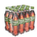 Erfrischungsgetränke bis zu 30% reduziert – heute günstige Cola, Powerade, Lift u.a.