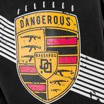 DNGRS – Herren Jogginghose 9 Modelle bis Größe 5XL für je 19,99€