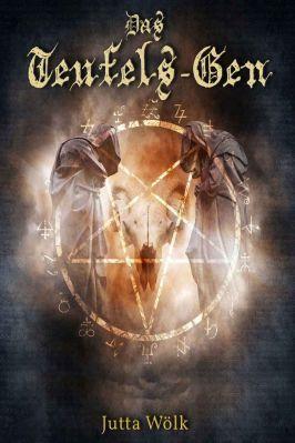Das Teufels Gen Das Teufels Gen als Kindle Ebook gratis