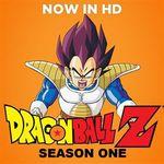 Dragon Ball Z Staffel 1 (Englisch) kostenlos