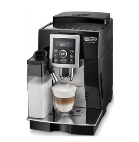 DeLonghi ECAM 23.463.B Kaffeevollautomat für 359,10€ (statt 462€) – eBay Plus