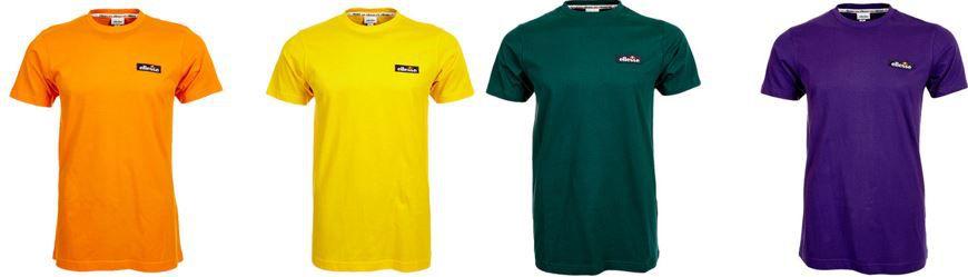 Ellesse Herren T Shirt für 12,99€ (statt 21€)