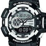 Casio G-Shock Resin – Herren Armbanduhr für 87,20€