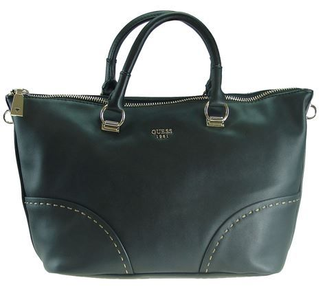 GUESS Juliana GUESS Damen Taschen für je nur 49,46€