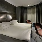 Amsterdam Forest Design Hotel – 3 Tage p.P. ab 89,50€