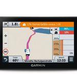 Garmin Navigationsgeräte + Dash-Cam bis zu -39% reduziert als Prime Day Countdown Angebot