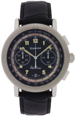 Gigandet Red Baron IV Herren Armbanduhr für nur 86,57€ (Idealo: 279€)