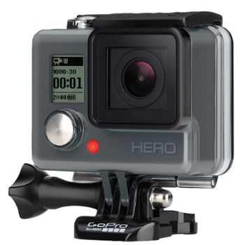 GoPro-Hero-für-99€-Full-HD-Actioncam-schnaeppchenfuchs