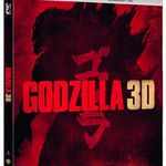 Wieder da! 50€ Rabatt beim Kauf von Blu-rays im Wert von 100€ bei Amazon.fr