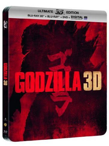 Wieder da! 50€ Rabatt beim Kauf von Blu rays im Wert von 100€ bei Amazon.fr