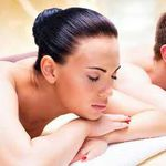 Beauty- und Wellness Groupon Deals mit 25% Rabatt bis Mitternacht