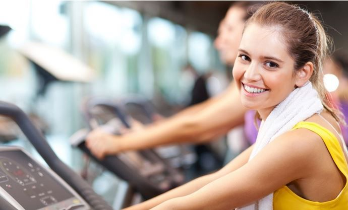 Groupon Beauty  Wellness und Fitness Deals mit 25% Rabatt