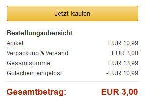 Gutscheinfehler! DLAND ZELOTES 7200DPI Maus   statt 11€  kostenlos bzw. 3€